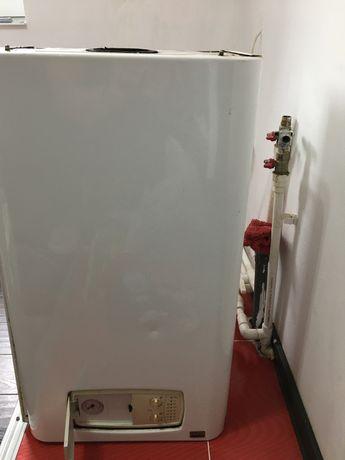 Centrala gaz healine- folosire sau piese