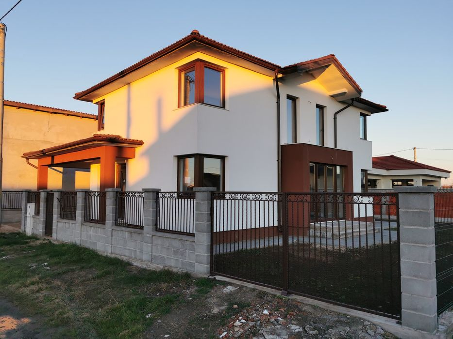 Casa de Vânzare  Vladimirescu-Arad