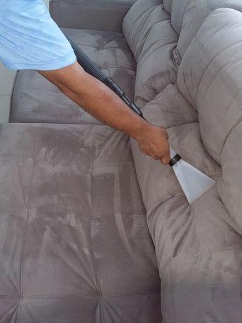 Машинно пране на дивани, килими, автотапицерия