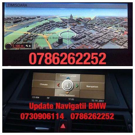 BMW Harti 2019 X5 E70,X6 E71,3 E90,5 E60,1 E81 E87 F30 F10 DVD