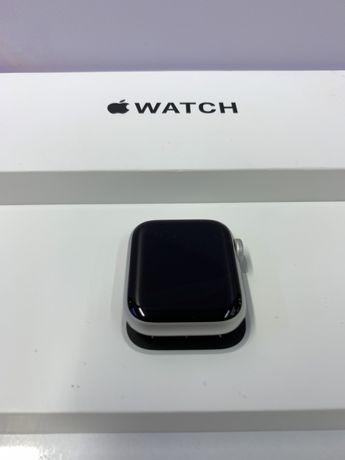 Apple Watch SE 40mm #ВМ15192