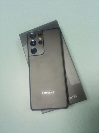 Galaxy S21 Ultra 5G, 512gb