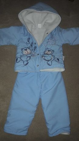 Детски дрехи на Миноти,Уайкики за малък мъж.