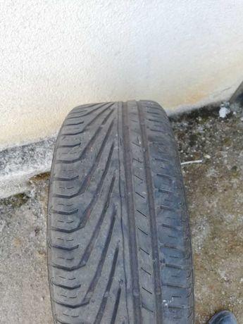 Летни гуми UNIROYAL Rainsport 3 215/55 R17