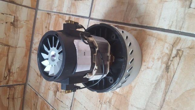 Motor aspirator karcher puzzi 100, 200,  8/1