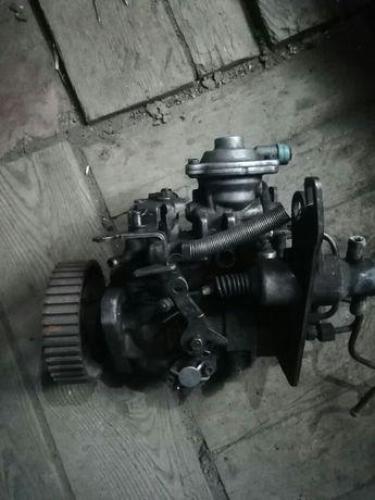 Продам аппаратуры от Джип Широкий