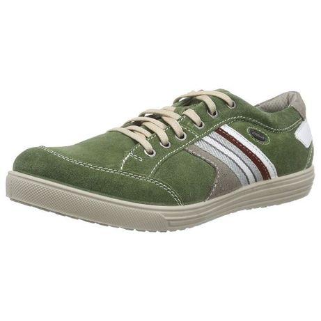 -56% jomos, 42, нови, оригинални мъжки обувки, естествена кожа