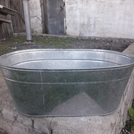 Продам ванну оценковую