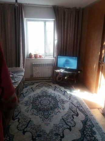 Продам дом в Шаныраке-1