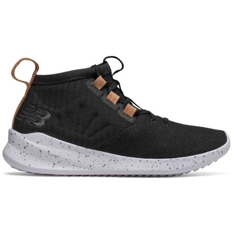 -54% new balance, 40, нови, оригинални дамски/унисекс спортни обувки