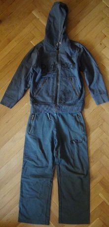 Детски комплекти дрехи