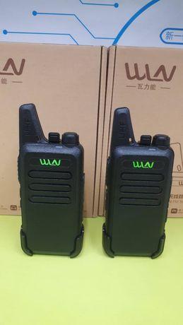Рация WLAN KD-C1 5500тг