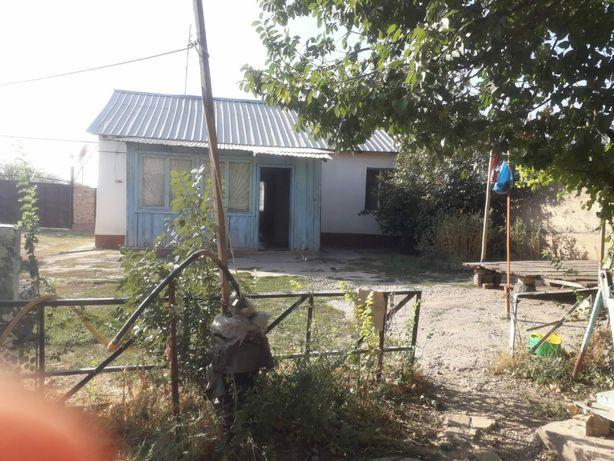 Дом 4 комнатный в Бадам