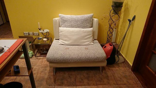 Set canapea piele