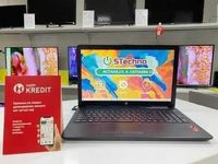 Ноутбук HP Laptop 15 Рассрочка 12м ! KASPI RED! Гарантия 1 год !