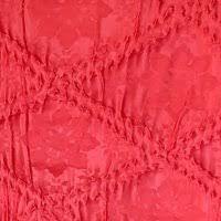 Топли юрган и одеяло в добро състояние