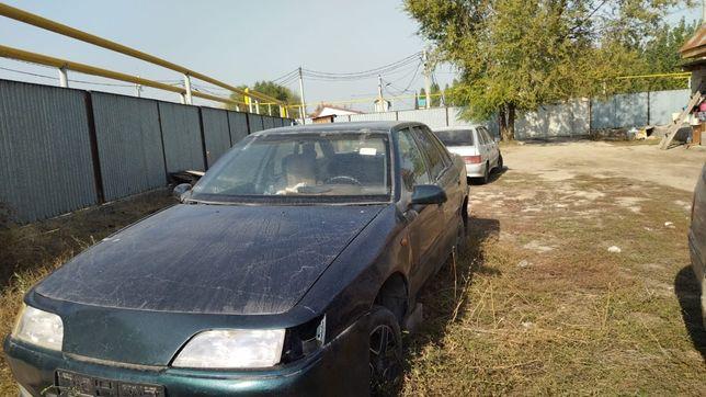Daewoo Espero 1995 год продаётся