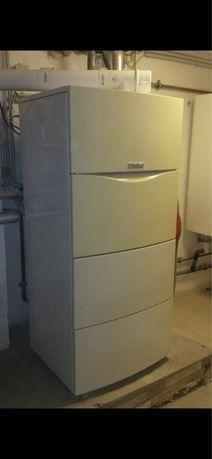 Centrala termica in condensatie Vaillant