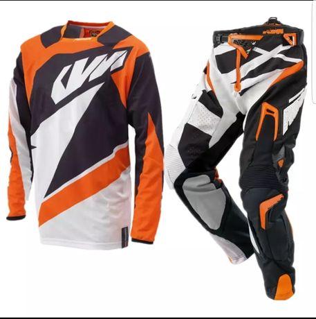 Echipament enduro,motocross KTM