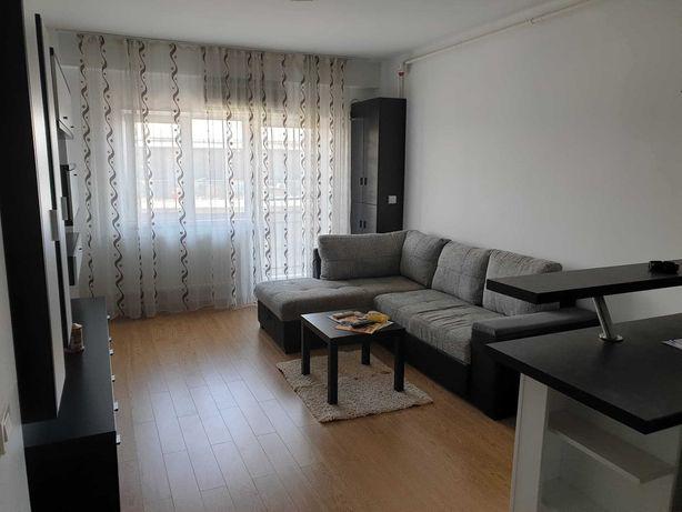 Apartament 2 camere de inchiriat in Militari Residence (propietar)