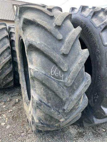 620/70r38 cauciucuri tractor john deere fend case cu TVA