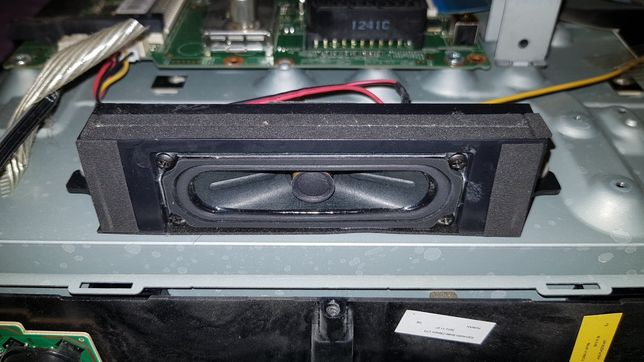 Difuzor difuzoare sunet televizor Samsung UE32EH4003W UE32EH4003WXBT