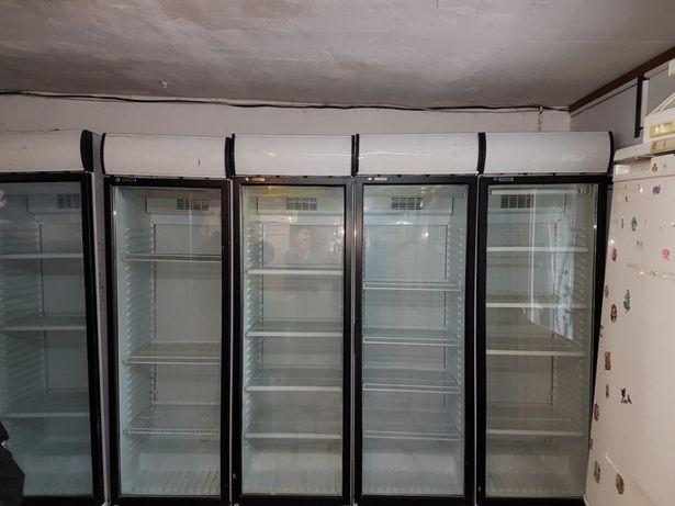 Продам холодильник для напитки