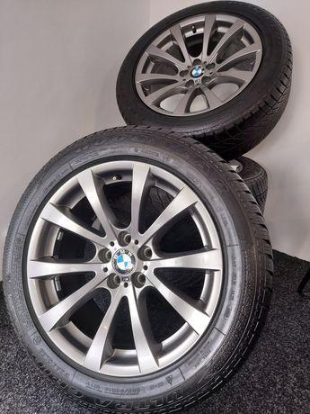 Jante style BMW-M Techinc R19