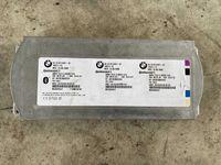 BLUETOOTH модул - /БМВ/BMW/- е90 320d n47 177кс.