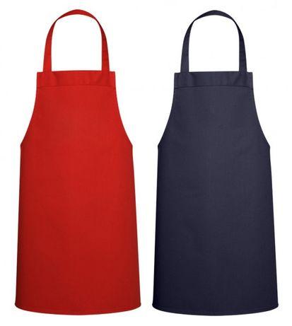 Пошив фартуков,форма для поваров, официантов, медработников