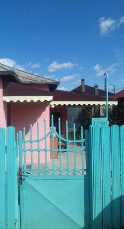 Casa Bălcescu de vanzare