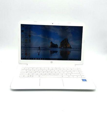 «Рассрочка 0 %»  HP   Intel Celeron CPU N3060 «Ломбард Белый» Алматы