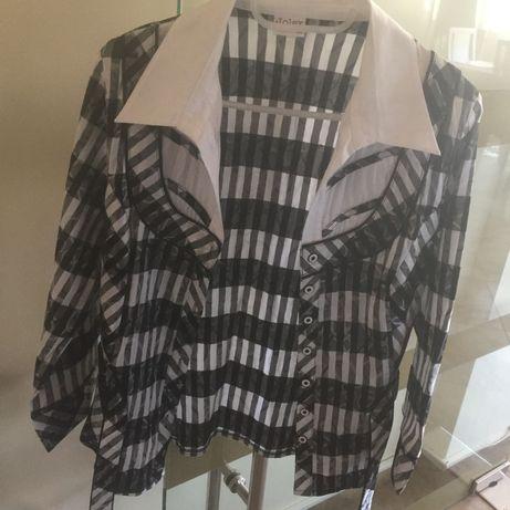 Bluza dama elegantă calitate