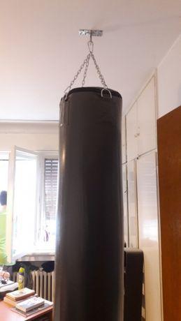 Sac de box 160 x 35 cm NEUMPLUT