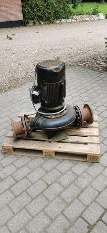 Pompa apa Grundfos 200m3/h 11Kw