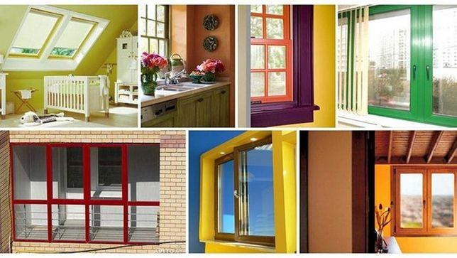 Реставрация пластиковых,алюминиевых окон,подоконников ,дверей,мебели