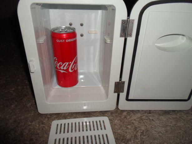 lada frigorifica gen frigider auto casa sau birou