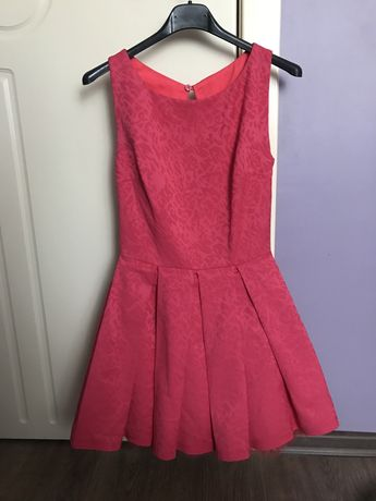 Официална рокля junona