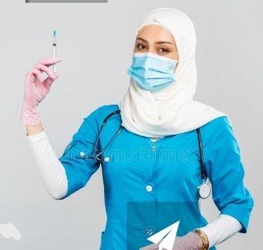 Медсестра на дом, вывод из запоя, капельницы и уколы, опыт 5 лет