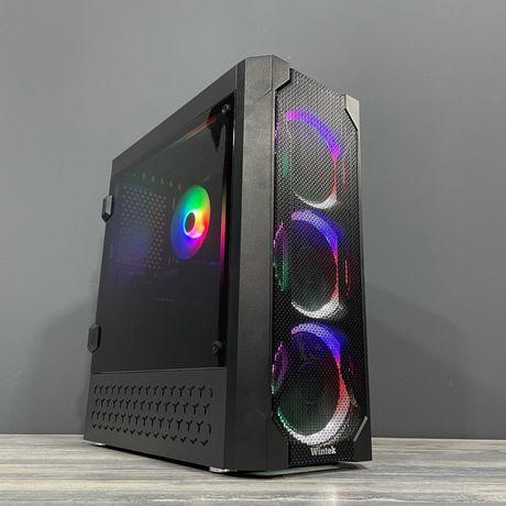 Core i5 9400F GTX 1650 Ram 16gb Ssd 240gb Hdd 1000gb