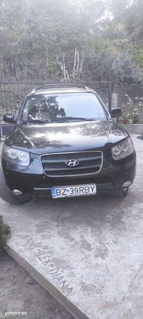 Hyundai Santa Fe Vand Hyundai Santa Fe in stare foarte buna