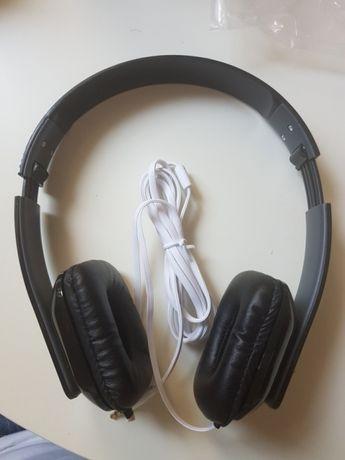 Casti audio HD noi ultraperformante
