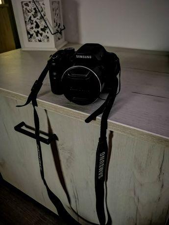 Aparat foto Samsung WB1100F