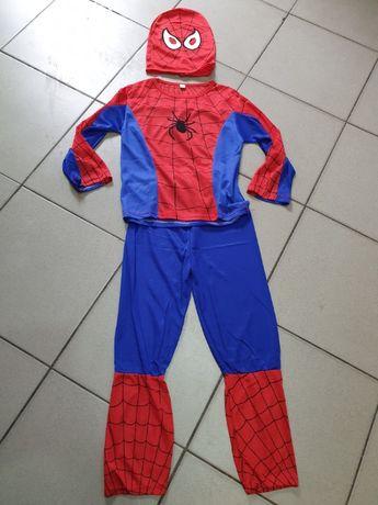 VAND costum SPIDER MAN spaidermen compleu supereroi serbare halloween