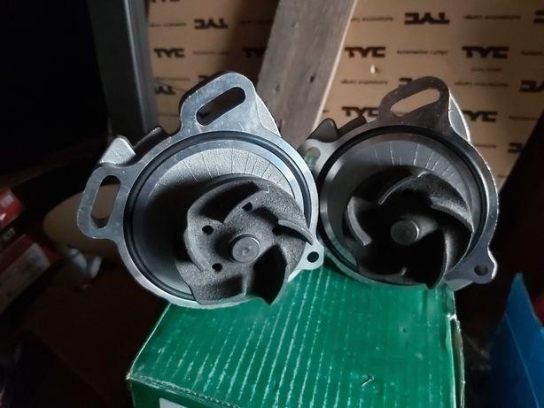 pompa apa opel astra f/vectra A/B 2.0 Benzina