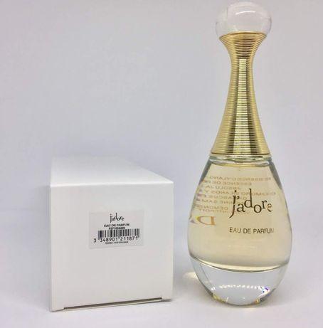 Сияющий и дорогой Christian Dior Jadore 100ml по доступной цене