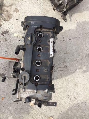 Motor 2.0 fsi AXW  audi vw seat skoda