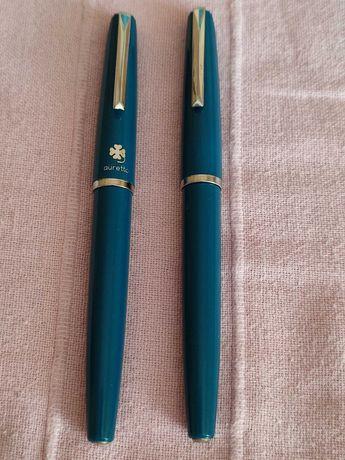 Stilouri Auretta