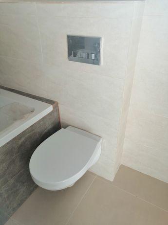 Instalator sanitare