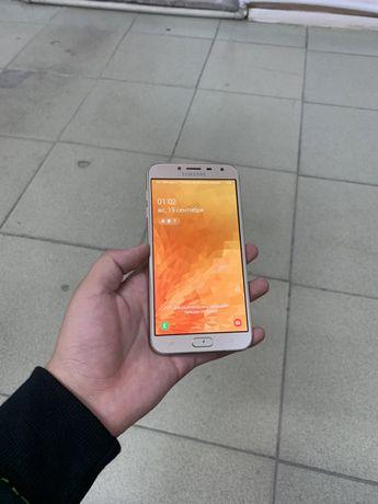 Galaxy J4 2018г (32/3 гб)